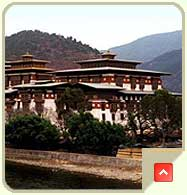 Travel to Bhutan - the Kingdom of the Dragon